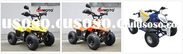 kazuma 110cc atv wiring diagram kazuma 110cc atv wiring. Black Bedroom Furniture Sets. Home Design Ideas