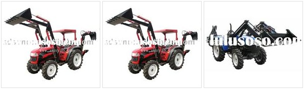 Garden Tractor Loader Kits Garden Tractor Loader Kits Manufacturers In Page 1