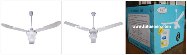 Ceiling-Fan-With-Light Uc Rc Wiring Diagram on speed control wiring diagram, ceiling wiring diagram, fans wiring diagram, switch wiring diagram, receiver wiring diagram, hampton bay remote wiring diagram, light wiring diagram,