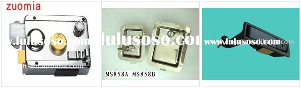 Delta Toolbox Replacement Lock Delta Toolbox Replacement