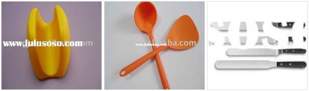 List Of Kitchen Utensils And Their Uses Fo List Of