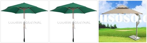 Tommy Bahama Beach Umbrella Replacement Parts Tommy