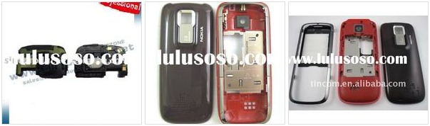 download clip art nokia 5130 - photo #26