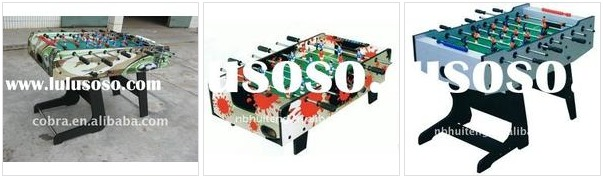 sportcraft pool table assembly instructions
