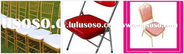 Barber Chairs For Sale On Craigslist Barber Chairs For