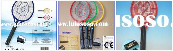 stinger bug zapper wiring diagram  stinger bug zapper