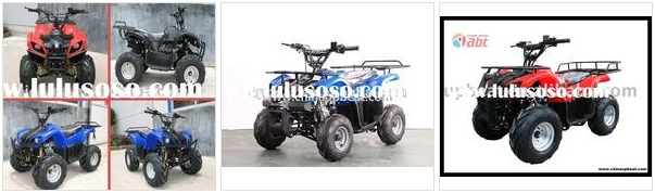 peace sports 110cc utility atv wiring diagram peace. Black Bedroom Furniture Sets. Home Design Ideas