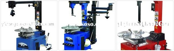 central machinery tire changer parts, central machinery tire changer parts Manufacturers in ...