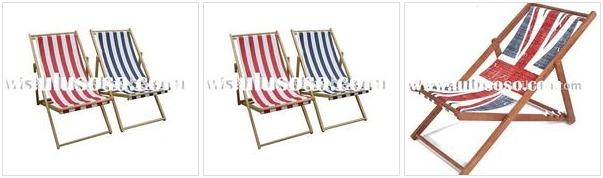 Kingfish Folding Deck Chair Replacement Parts Kingfish