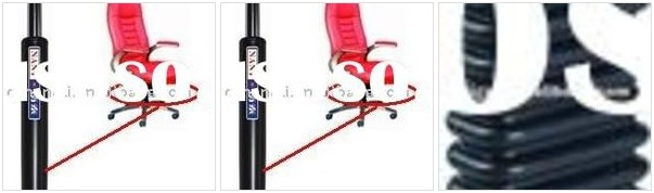 Fdl Chair Parts Fdl Chair Parts Manufacturers In Lulusoso