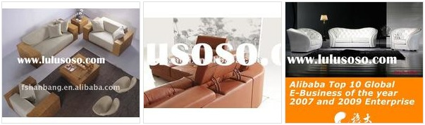 Sofa Set Models With Price In Hyderabad Sofa Set Models