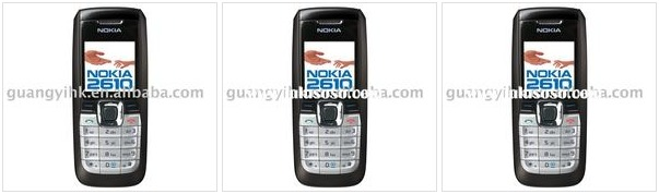 brand new nokia e90 mobile phone brand new nokia n82 mobile phone ...
