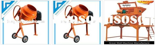 Electric Cement Mixer Home Depot ~ Cement mixer electric home depot