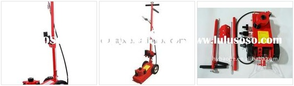 Allied Hydraulic Floor Jack Repair Allied Hydraulic Floor