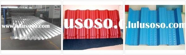 Roofing Iron Sheets In Kenya Roofing Iron Sheets In Kenya