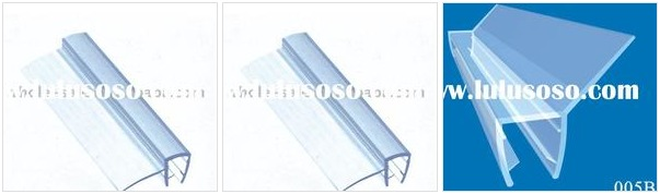 Rv Shower Door Seal Rv Shower Door Seal Manufacturers In