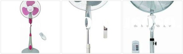 Ceiling Fan With Swith Control Schematic Diagram Ceiling